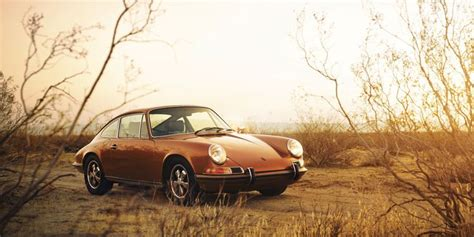 porsche 911 vintage porsche vintage 911 iv wishlist pinterest porsche