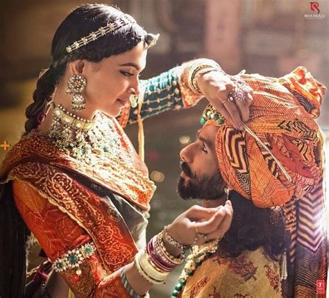 film india padmavati padmavati protest turns deadly body found hanging with