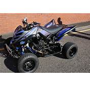 Custom Yamaha Raptor Question Bout Pictures To Pin On