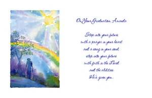 step into your future greeting card graduation printable