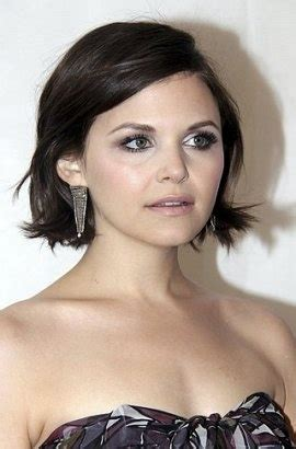 ginny from big love hairstyles 1000 images about ginnifer goodwin on pinterest big