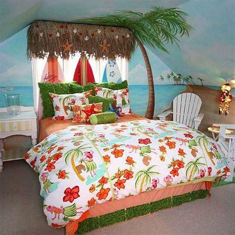 hawaiian schlafzimmerdekor images of bedrooms for