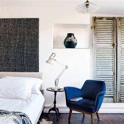 modern guest bedroom ideas modern guest bedroom modern bedroom ideas housetohome