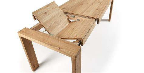 meccanismi tavoli allungabili vendita tavoli allungabili moderni designperte it