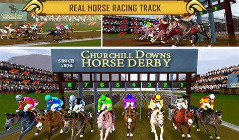 game balap kuda mod game balap pacuan kuda terbaik android team android