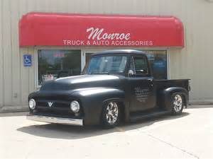 Truck Accessories Muskegon Michigan About Truck Auto Accessories