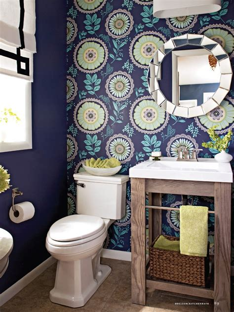 Plum And Gray Bathroom - the best color combinations for your bathroom home decor ideas