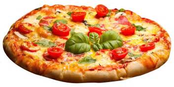 Pizza Pizza Png Transparent Images Png All
