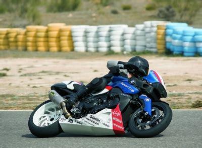 Bmw Motorrad Mieten österreich by Bmw Powercup Motorrad Sport