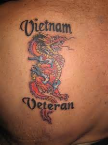 vietnam tattoo picture at checkoutmyink com
