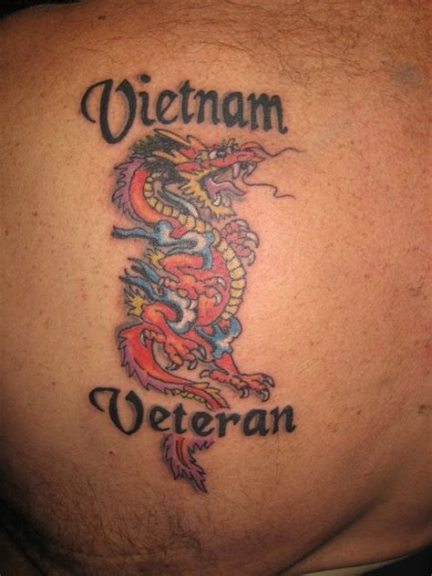 vietnam tattoo designs picture at checkoutmyink