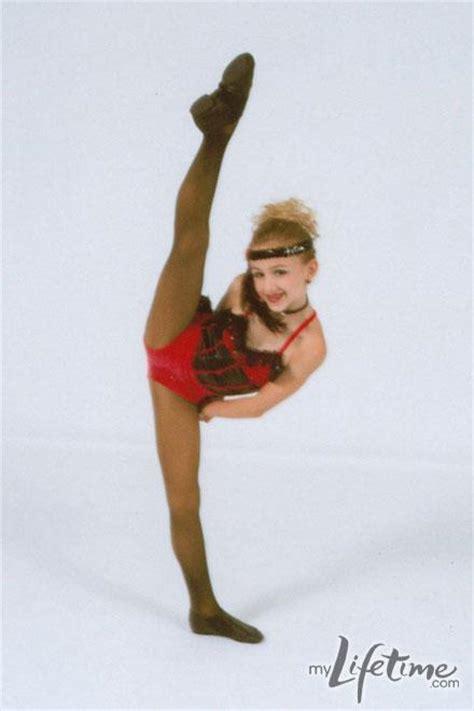 chloe lukasiak dance moms chloe lukasiak dance
