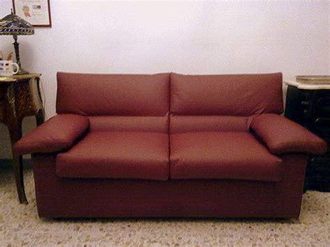 tappezzeria divani rifacimento tappezzeria divano in vera pelle arredo tendaggi