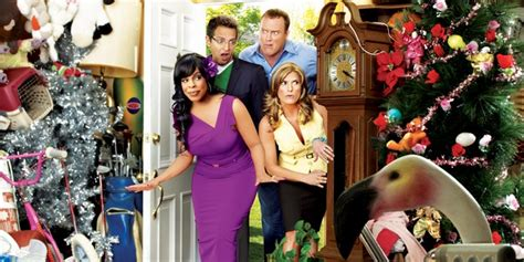 clean house tv show clean house i loved this show tv pinterest