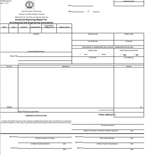 html link template 43 free invoice templates blank commercial pdf word