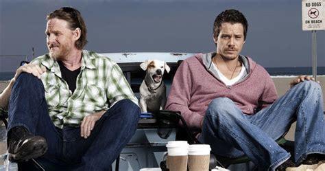 michael raymond james terriers shawn ryan bringing back terriers as a tv movie