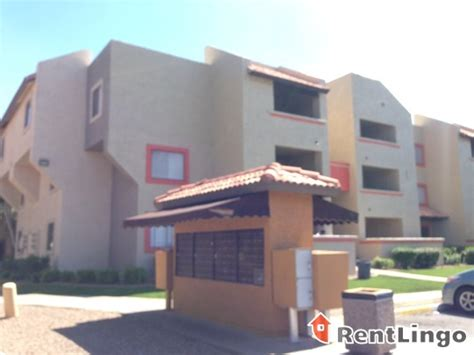 1 bedroom apartments tempe az tempe 1 bedroom rental at 1255 e university dr tempe az