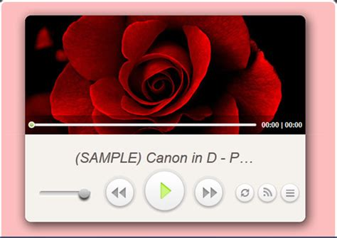 themes tumblr music player untitled wikplayer tumblr com