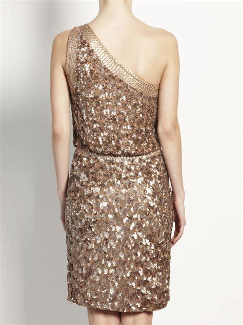 beaded gowns deneme beaded dress