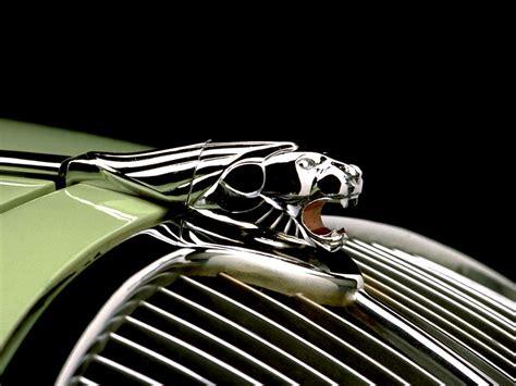 jaguar car iphone wallpaper jaguar logo wallpaper for iphone johnywheels com
