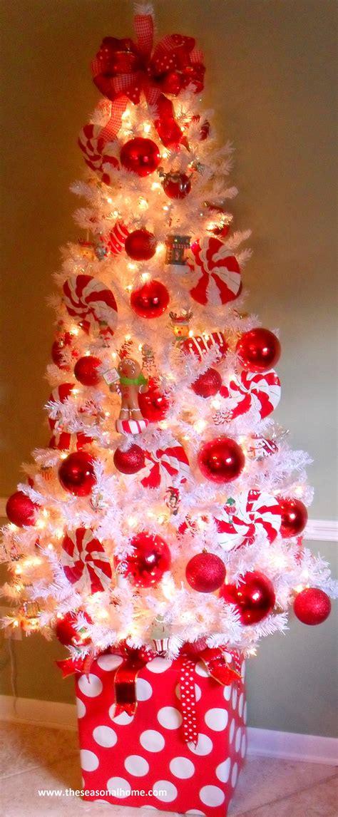 unique christmas tree skirt ideas 171 the seasonal home