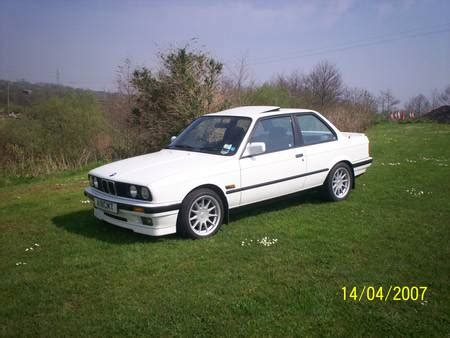 1991 bmw 318is for sale e30 318is bmw for sale beautiful exle sold 1991 on
