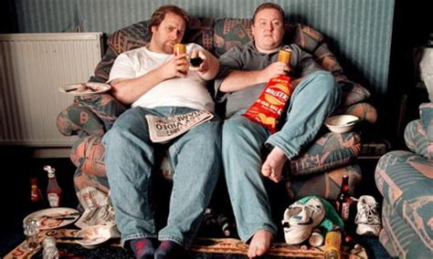 couch potato 2 common core money financial literacy success