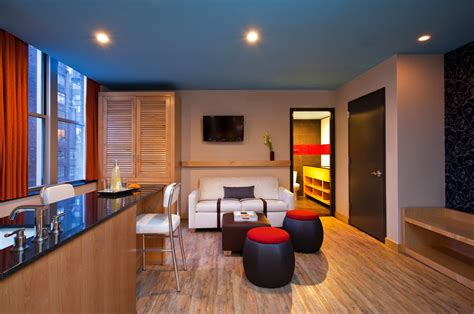 tryp room tryp by wyndham unveils u s hotel in new york city