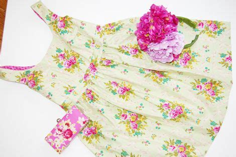 jenny mae sewin 101 best sis boom sewing patterns images on pinterest
