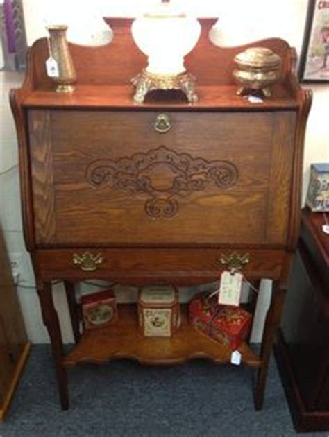 antique ladies secretary 1000 images about for the home on pinterest secretary