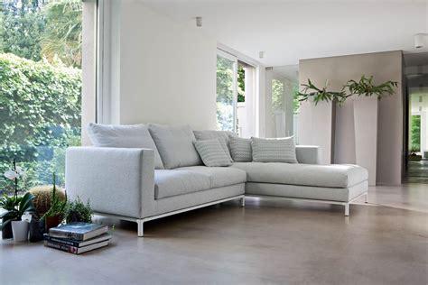 divani sme divano colle divano con penisola divani a prezzi scontati