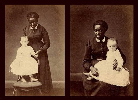 house slaves gender sexuality law blog 187 blog archive 187 employment rights for nannies nys