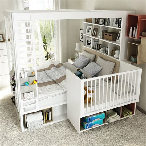 Styles For Home Decor by 4you Bed With Storage Like No Other Absolute Home