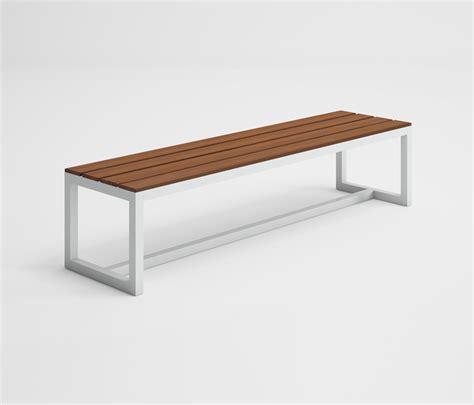 bench soft saler soft teak bench garden benches from gandiablasco