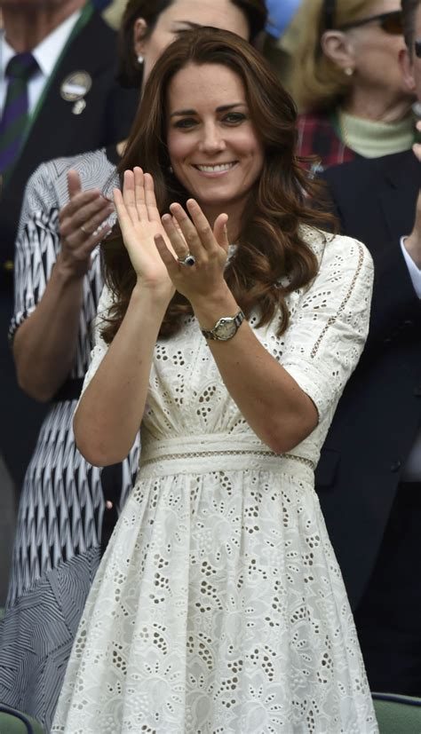 kate middleton c section kate middleton pregnant with second child pippa middleton