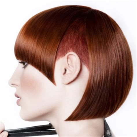 cutting edge hairstyles 1000 images about hairdo on pinterest baroque