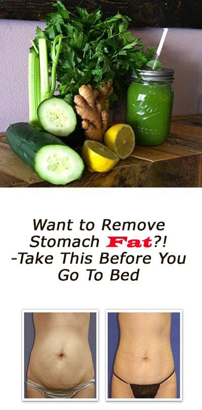 What Is A Detox Drink Before Bed by Best 25 Drinks Before Bed Ideas On Tea Before