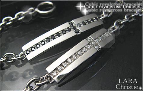 Christie 2494 Silver White Plat Original silver jewelry and accessories babysies rakuten global