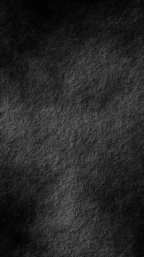 abstract phone wallpaper