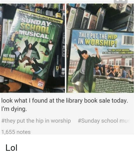 today i m a books sunday ical not a ordinary look what i found at the