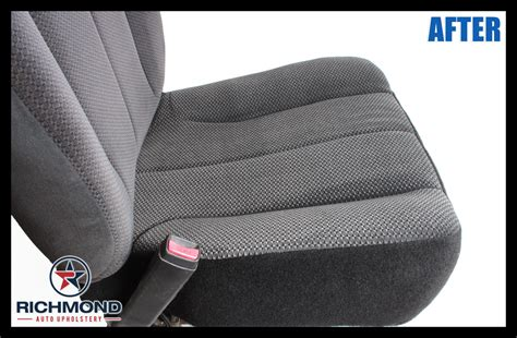 driver seat cushion replacement 2003 2005 dodge ram 3500 replacement seat foam cushion