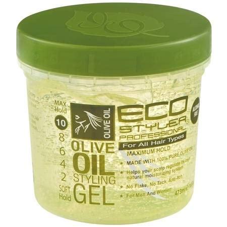 styling gel walgreens eco styler olive oil styling gel walgreens