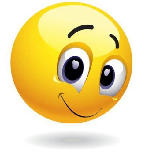 imagenes de iconos alegres pin de saul zuniga en caritas felices pinterest caras
