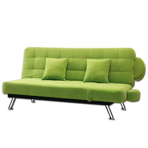 Green Sofa Bed by Green Sofa Bed Home Furniture Design