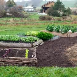 build raised garden bed 18 easy to make diy raised garden beds