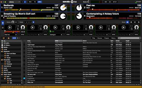 dj song editing software free download full version download dj software free full version for pc runnerkindl