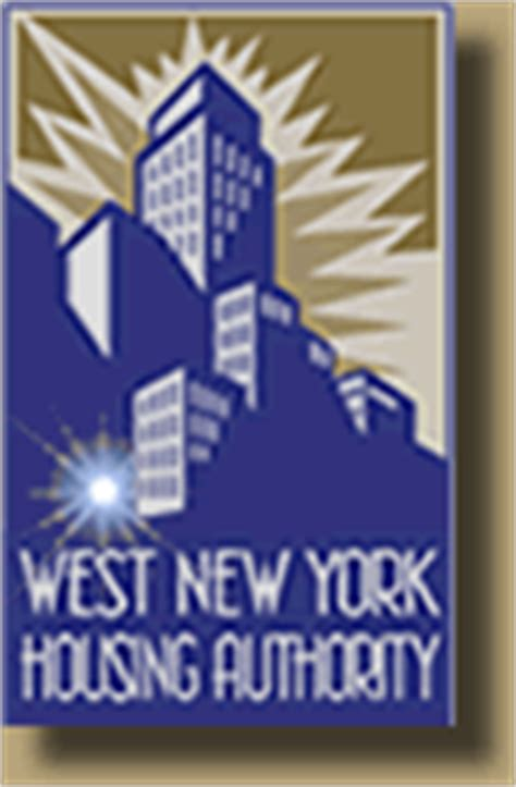 york housing authority west new york nj affordable and low income housing publichousing com