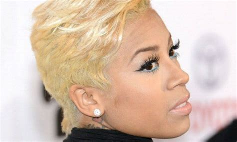 urban haircut mag urban haircut mag fall hairstyles with keyshia cole gets slapped with restraining order houston