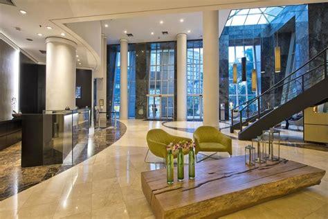 melia supreme hotel melia jardim europa r joo cachoeira 107 itaim