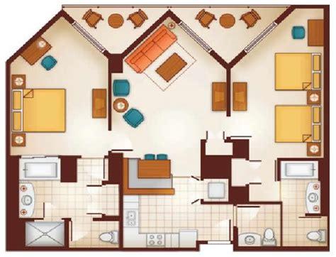 aulani 3 bedroom grand villa aulani disney resort and spa in ko olina hawaii
